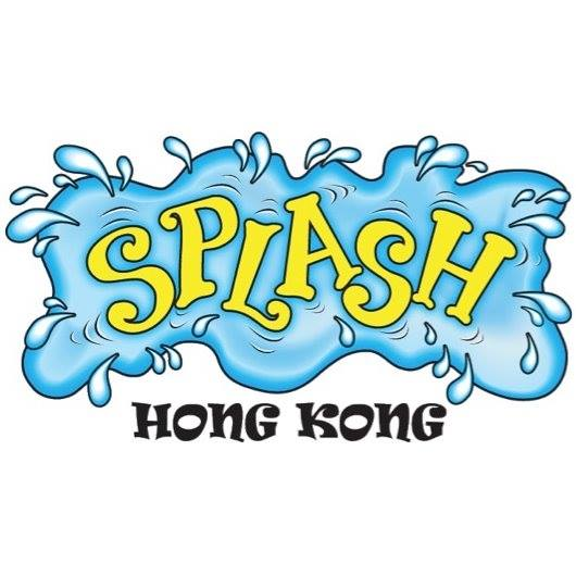 Splash Hong Kong