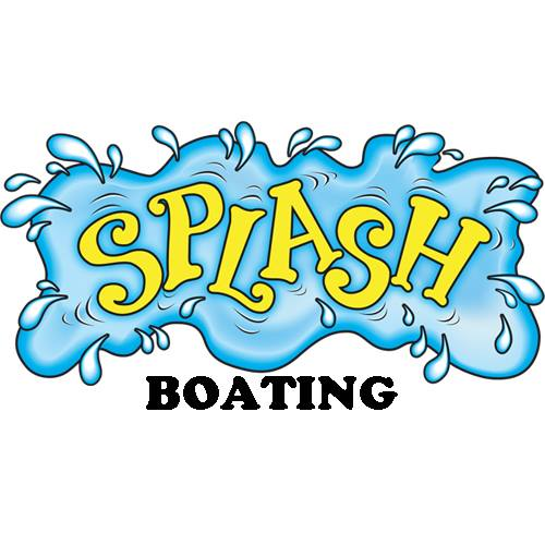 Splash Boating