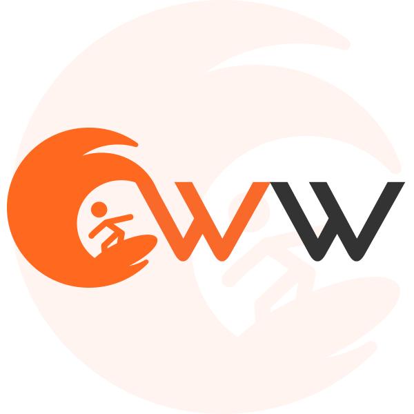 Wild Wake