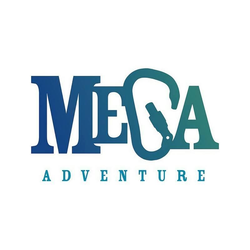 Mega Adventure - Singapore