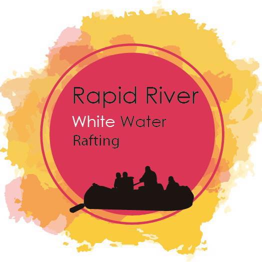 Rapid River White Water Rafting