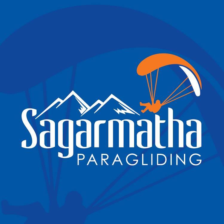 Sagarmatha Paragliding
