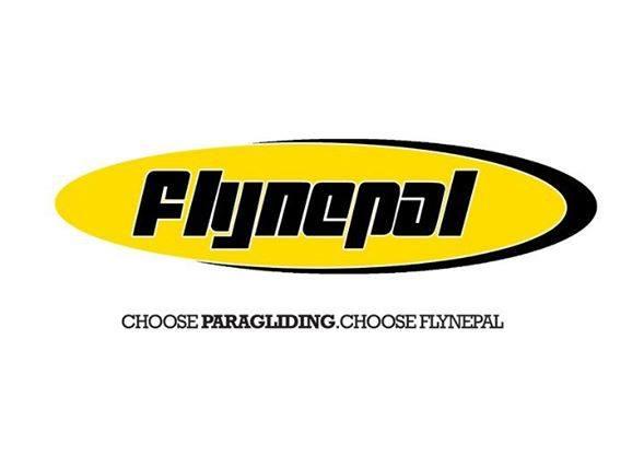 Fly Nepal Paragliding Pvt.Ltd