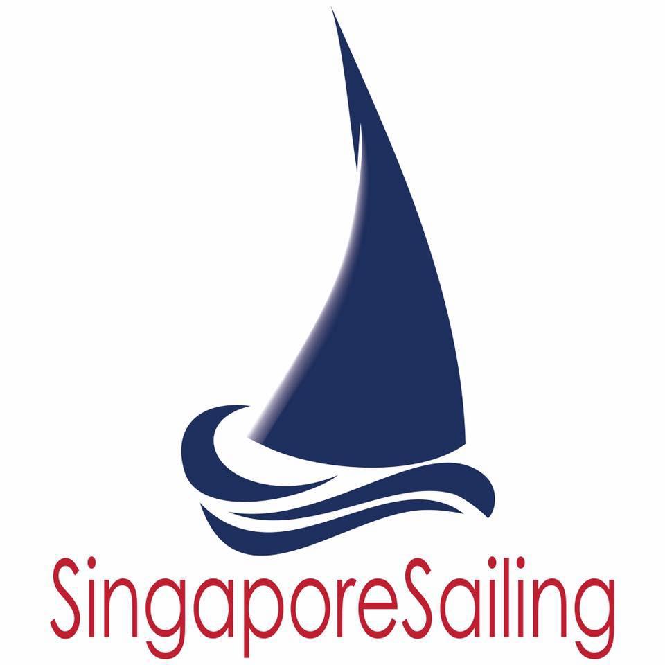 SingaporeSailing
