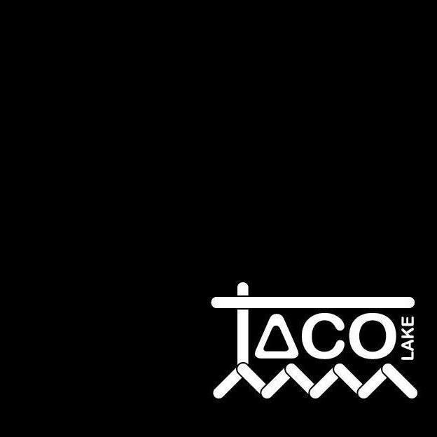 Taco Lake (บึงตะโก้)
