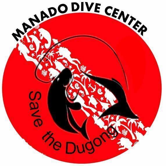 Manado Dive Center