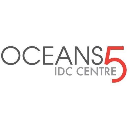 Oceans5Dive
