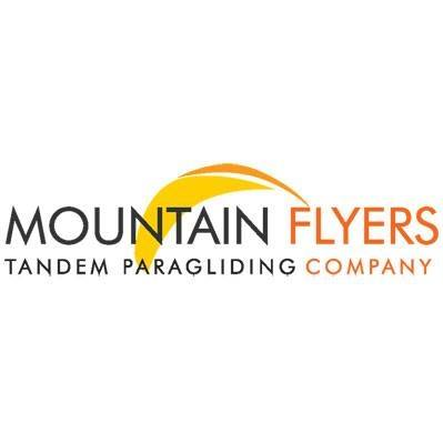 Mountain Flyers Paragliding