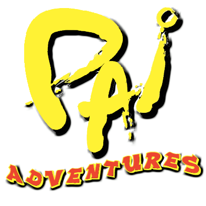 Pai Adventures -White Water Rafting/Jungle Trekking/Caving